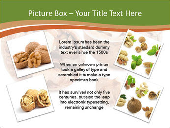 0000078567 PowerPoint Templates - Slide 24