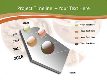 0000078567 PowerPoint Templates - Slide 26