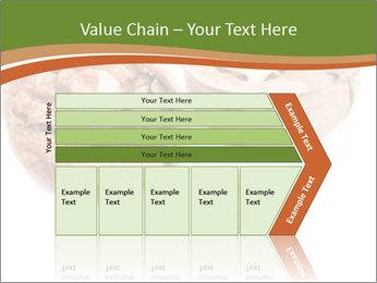 0000078567 PowerPoint Template - Slide 27