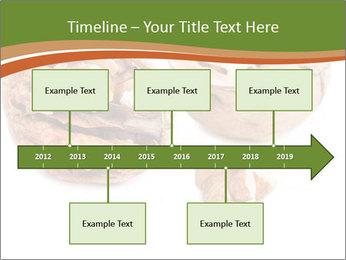 0000078567 PowerPoint Template - Slide 28
