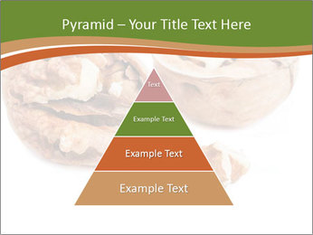 0000078567 PowerPoint Template - Slide 30