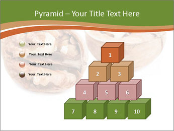0000078567 PowerPoint Templates - Slide 31