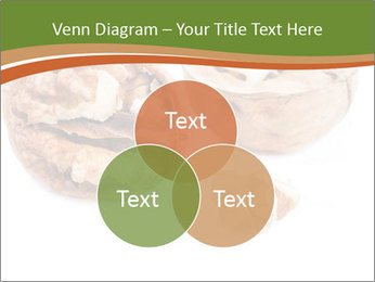 0000078567 PowerPoint Templates - Slide 33