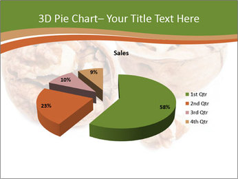 0000078567 PowerPoint Templates - Slide 35