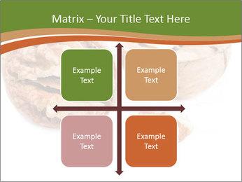 0000078567 PowerPoint Template - Slide 37