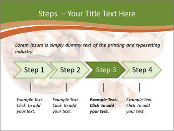 0000078567 PowerPoint Templates - Slide 4
