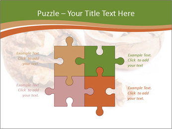 0000078567 PowerPoint Templates - Slide 43