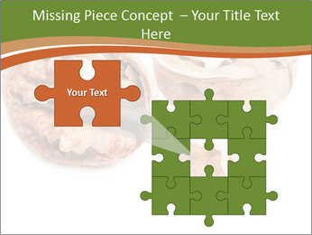 0000078567 PowerPoint Templates - Slide 45