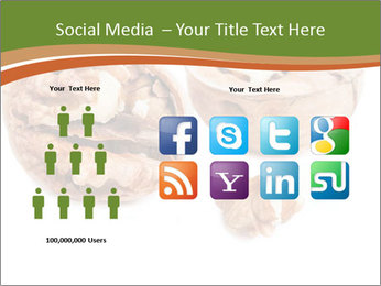 0000078567 PowerPoint Templates - Slide 5