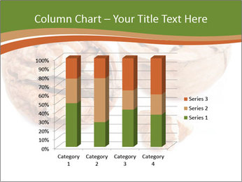 0000078567 PowerPoint Template - Slide 50