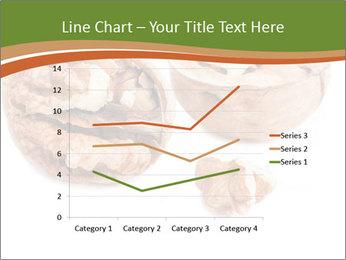 0000078567 PowerPoint Template - Slide 54