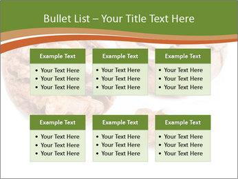 0000078567 PowerPoint Template - Slide 56