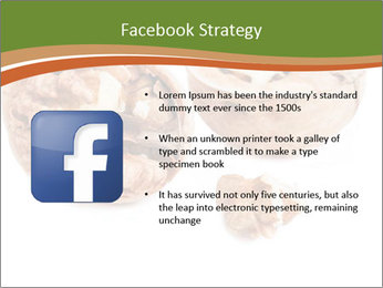 0000078567 PowerPoint Templates - Slide 6