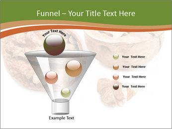 0000078567 PowerPoint Templates - Slide 63