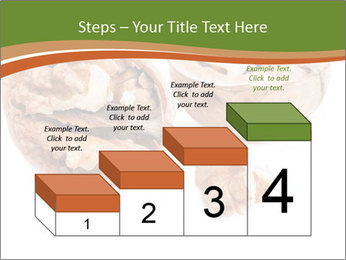 0000078567 PowerPoint Templates - Slide 64