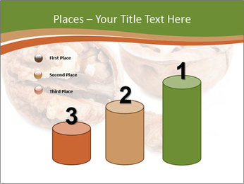 0000078567 PowerPoint Templates - Slide 65