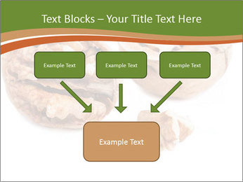 0000078567 PowerPoint Templates - Slide 70