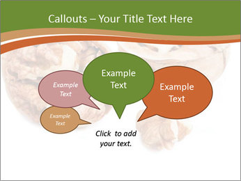 0000078567 PowerPoint Templates - Slide 73