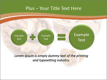 0000078567 PowerPoint Templates - Slide 75