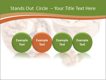 0000078567 PowerPoint Templates - Slide 76