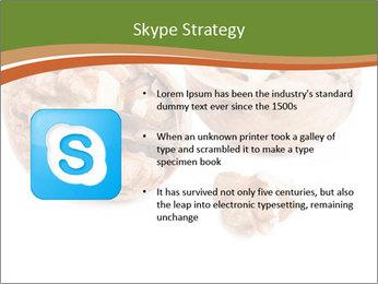 0000078567 PowerPoint Template - Slide 8