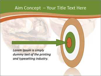 0000078567 PowerPoint Templates - Slide 83