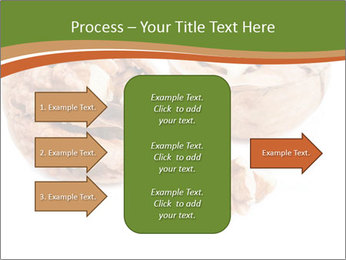 0000078567 PowerPoint Templates - Slide 85