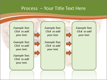 0000078567 PowerPoint Templates - Slide 86