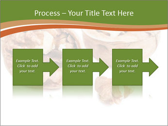 0000078567 PowerPoint Templates - Slide 88