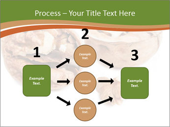 0000078567 PowerPoint Templates - Slide 92