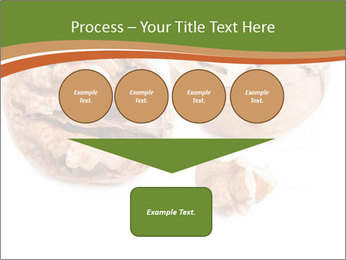 0000078567 PowerPoint Templates - Slide 93