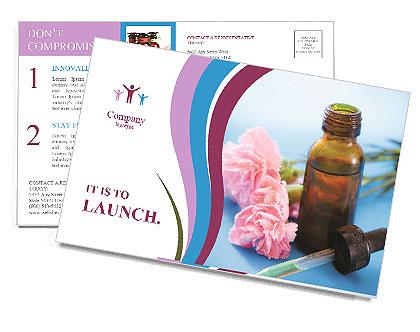0000078568 Postcard Template