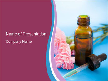 0000078568 PowerPoint Template - Slide 1