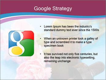 0000078568 PowerPoint Templates - Slide 10