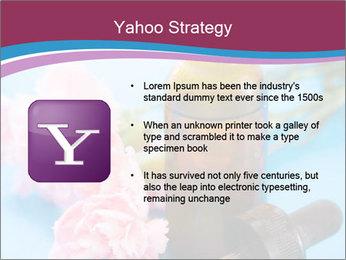 0000078568 PowerPoint Templates - Slide 11
