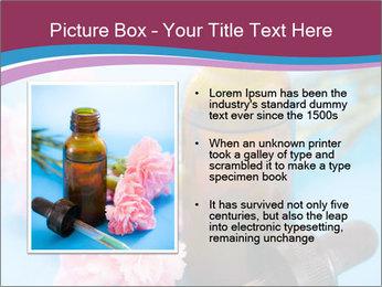 0000078568 PowerPoint Templates - Slide 13