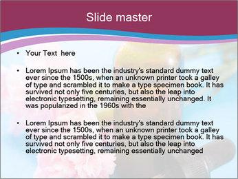 0000078568 PowerPoint Templates - Slide 2