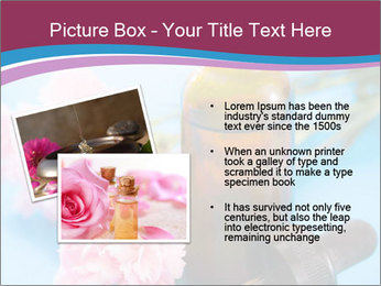 0000078568 PowerPoint Templates - Slide 20