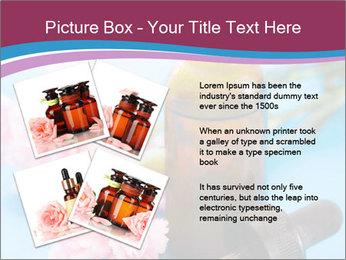 0000078568 PowerPoint Templates - Slide 23