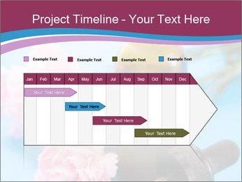 0000078568 PowerPoint Templates - Slide 25