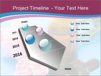 0000078568 PowerPoint Templates - Slide 26