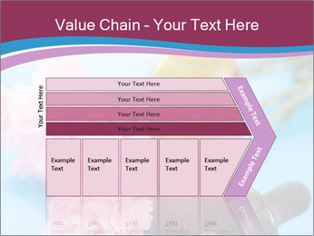 0000078568 PowerPoint Templates - Slide 27