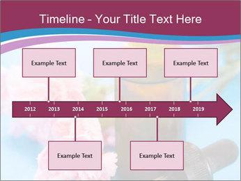 0000078568 PowerPoint Templates - Slide 28