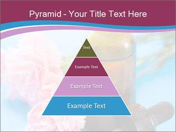 0000078568 PowerPoint Templates - Slide 30