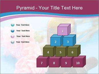 0000078568 PowerPoint Templates - Slide 31