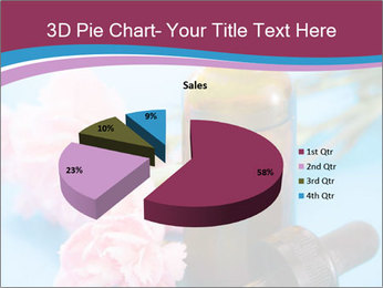 0000078568 PowerPoint Templates - Slide 35