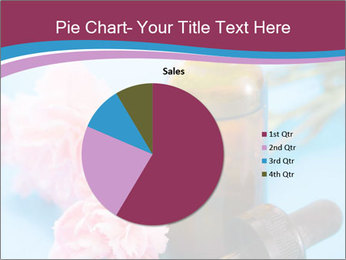 0000078568 PowerPoint Template - Slide 36