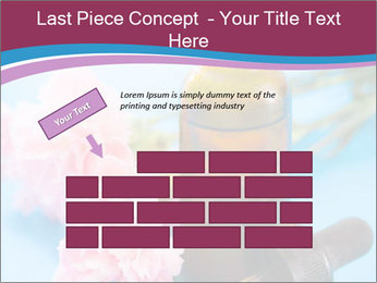 0000078568 PowerPoint Templates - Slide 46