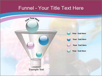 0000078568 PowerPoint Templates - Slide 63