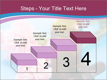0000078568 PowerPoint Templates - Slide 64